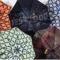 梅雨前にお気に入りの一本を♡都内の傘専門店